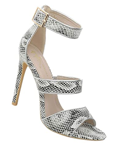 d2dd2cc0dc2cd1 High Heels Schrank Bunte Mode Damen High Heels Schuhe Im ...