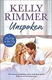 Unspoken: A sexy, emotional second-chance romance