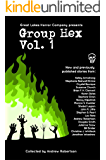 Group Hex Vol. 1