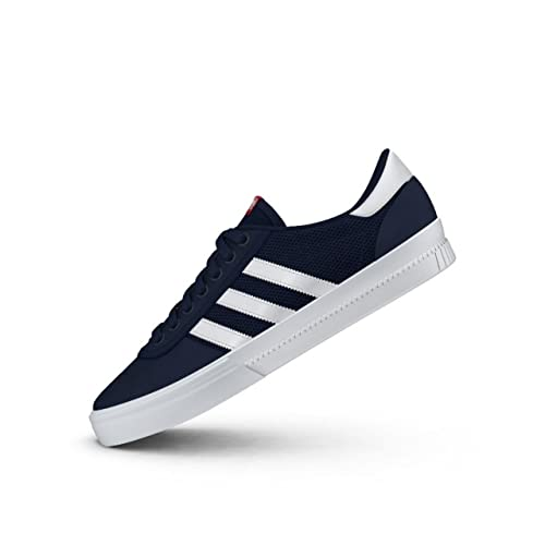 Lucas Adv Adidas Chaussures Navyfootwear Premiere Collegiate KJcTl13F