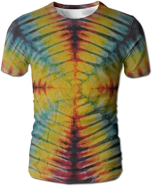 cool shirt patterns