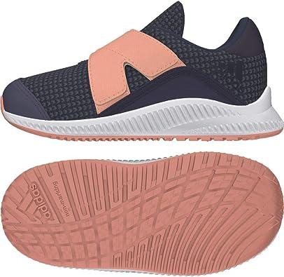 scarpe da ginnastica adidas bimba