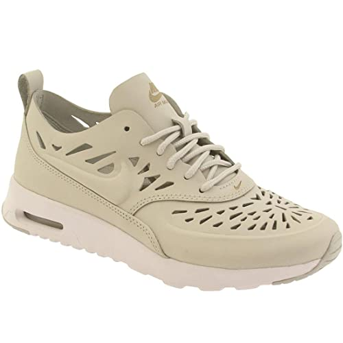 nike scarpe donna beige