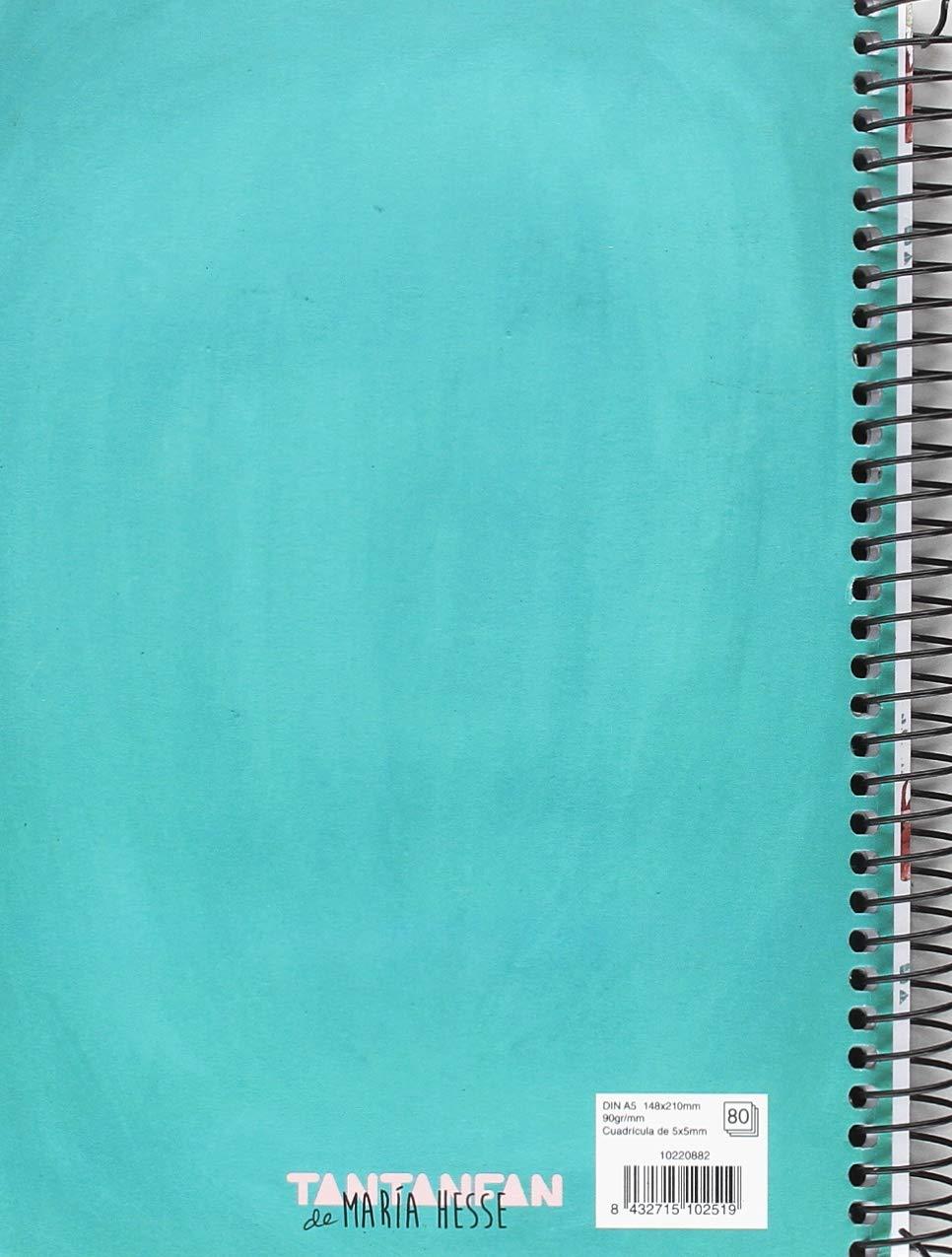 Pulp fiction Maria Hesse: Amazon.es: Vv.Aa: Libros