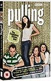 Pulling - Series 1 [DVD]