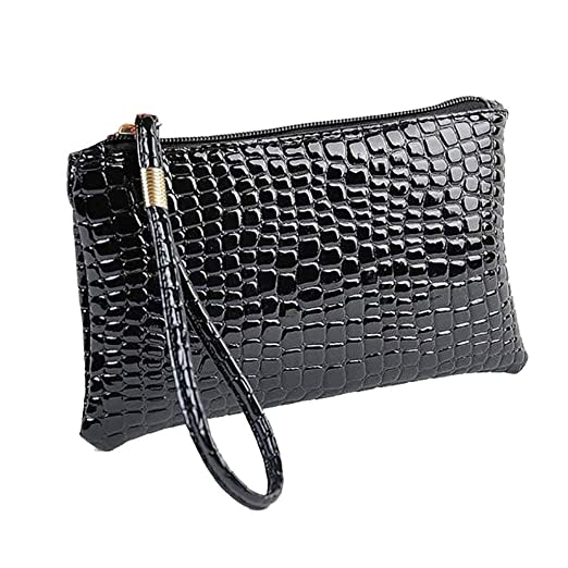 Amazon.com: Cell Phone Purses and Handbags Miuye Ladies ...