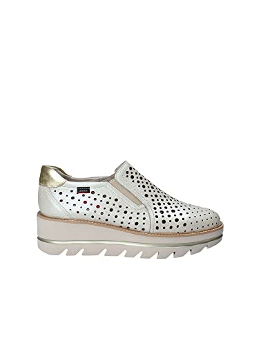 E Donna Slip Scarpe 14804 it Amazon Callaghan Borse On qn0v7xxt