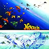 Novalis [Import allemand]
