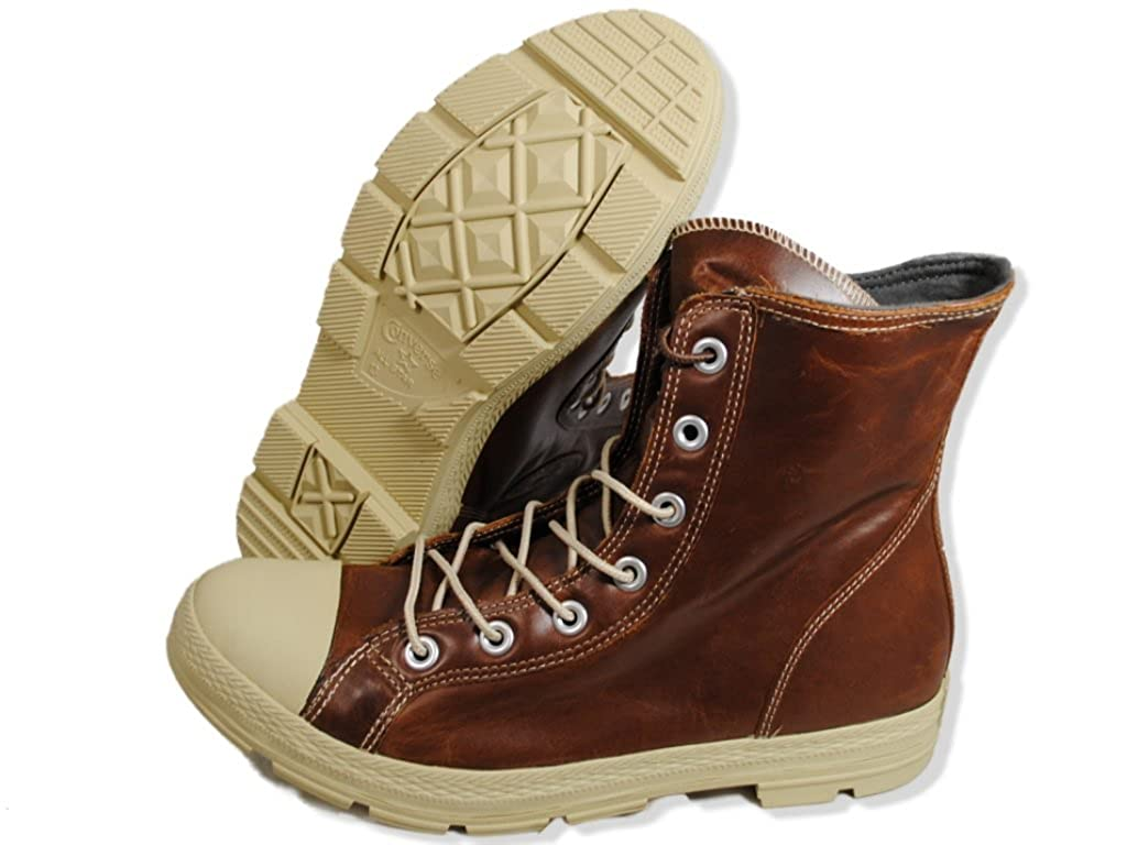 Converse Chuck Taylor All Star Hi Top Pine Cone Outsider