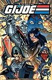 img - for Classic G.I. Joe Vol. 2 (v. 2) book / textbook / text book