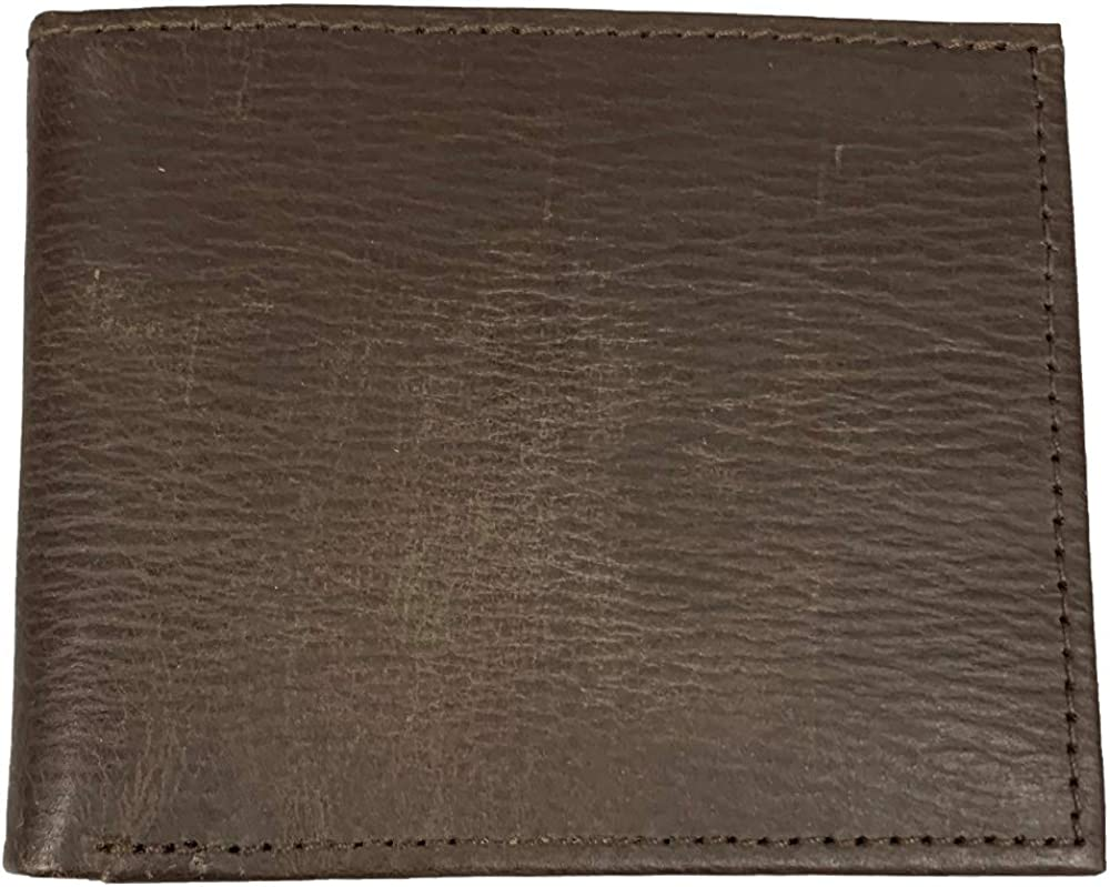 Twisted X Shark Skin Stamped Leather Wallet