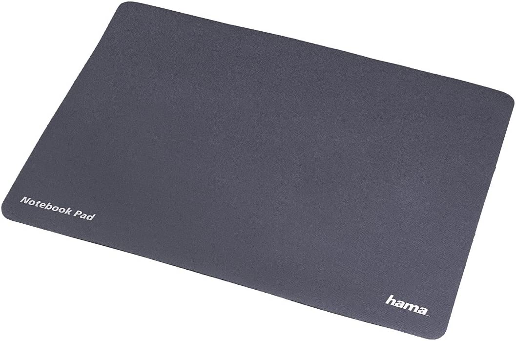 Hama Notebook Care Pad 3-in-1 for 40cm//15.6 Screen 00053011