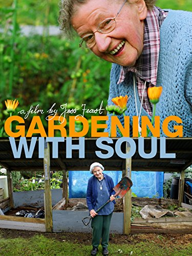 Gardening with Soul by
