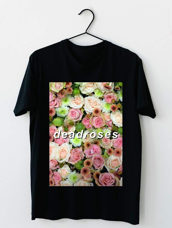 Deadroses Blackbear T Shirt For Unisex