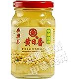 黄日香 白腐乳 (白腐乳)