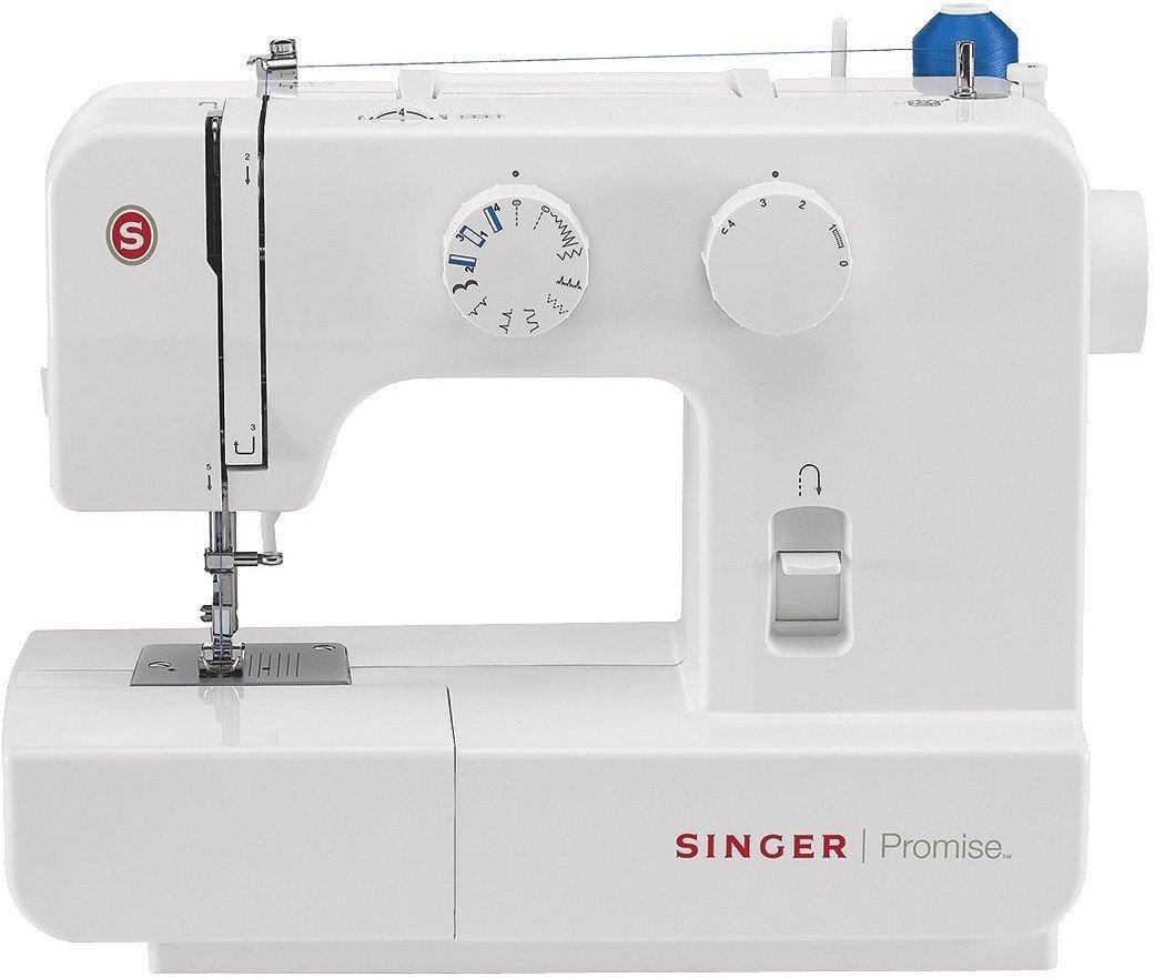 Singer Promise Máquina de coser