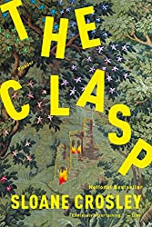 The Clasp: A Novel