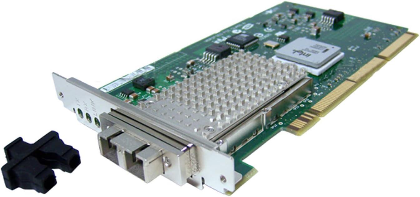 IBM PRO//10GbE LR Server Adapter PCI-X 12R7911