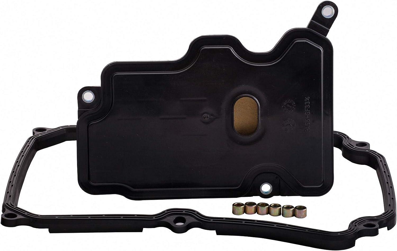 Fits 2007-18 Lexus GS450h 2008-16 LS600h PG Automatic Transmission Filter PT99192