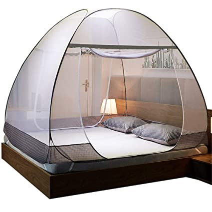 Zanzariera installazione gratuita camera da letto singolo ...