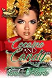 Cocaine and Candy Canes
