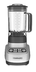 Cuisinart Velocity Ultra 56-Oz. Blender