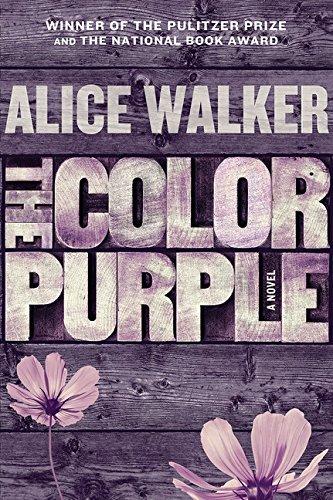 The Color Purple (Musical Tie-In) por Alice Walker