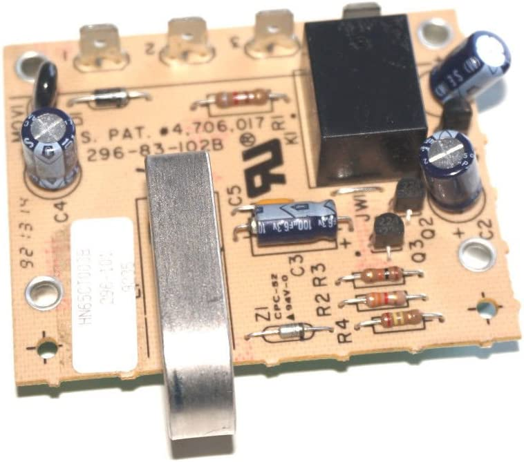 HN65CT003B - Carrier Nippon regular agency OEM Control Board Replacement trend rank Furnace