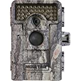 Moultrie D-900i Game Camera