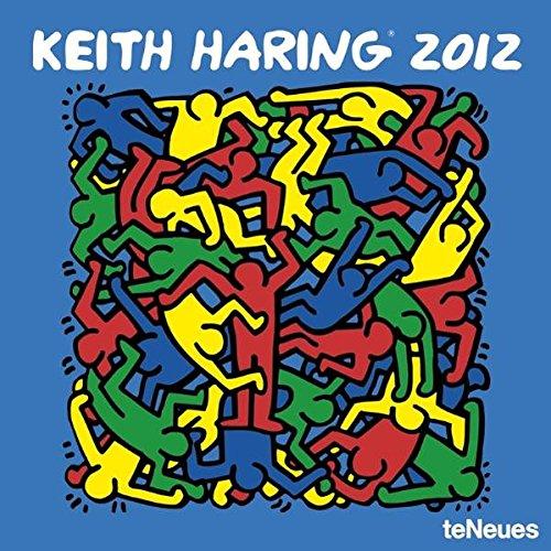 Haring 2012