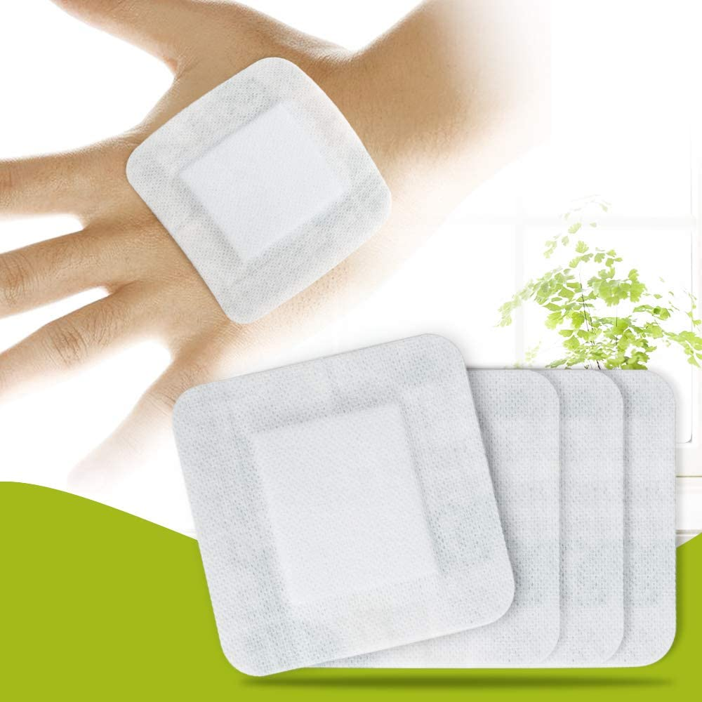 Amazon.com: Band-Aid Tough-Strips Adhesive Bandages