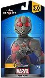 Disney Infinity 3.0: Einzelfigur -  Marvel Ant-Man