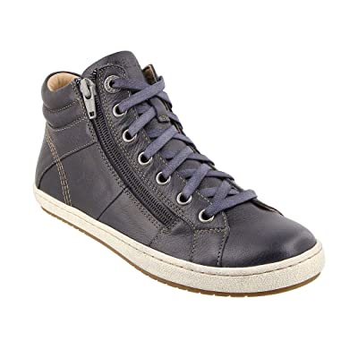 Taos Footwear Women's Union Sneaker | Shoes
