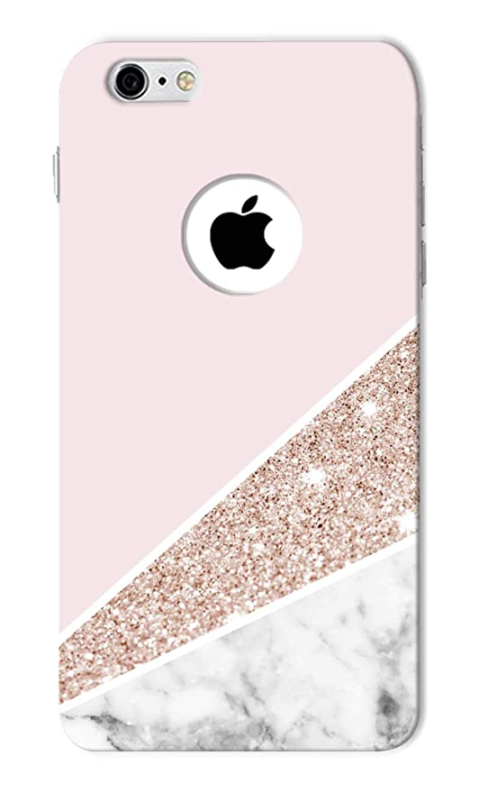 OYESTUFF Back Cover for Apple iphone 6s Plus  Poly Carbonate Multi Coloured  Cases   Covers