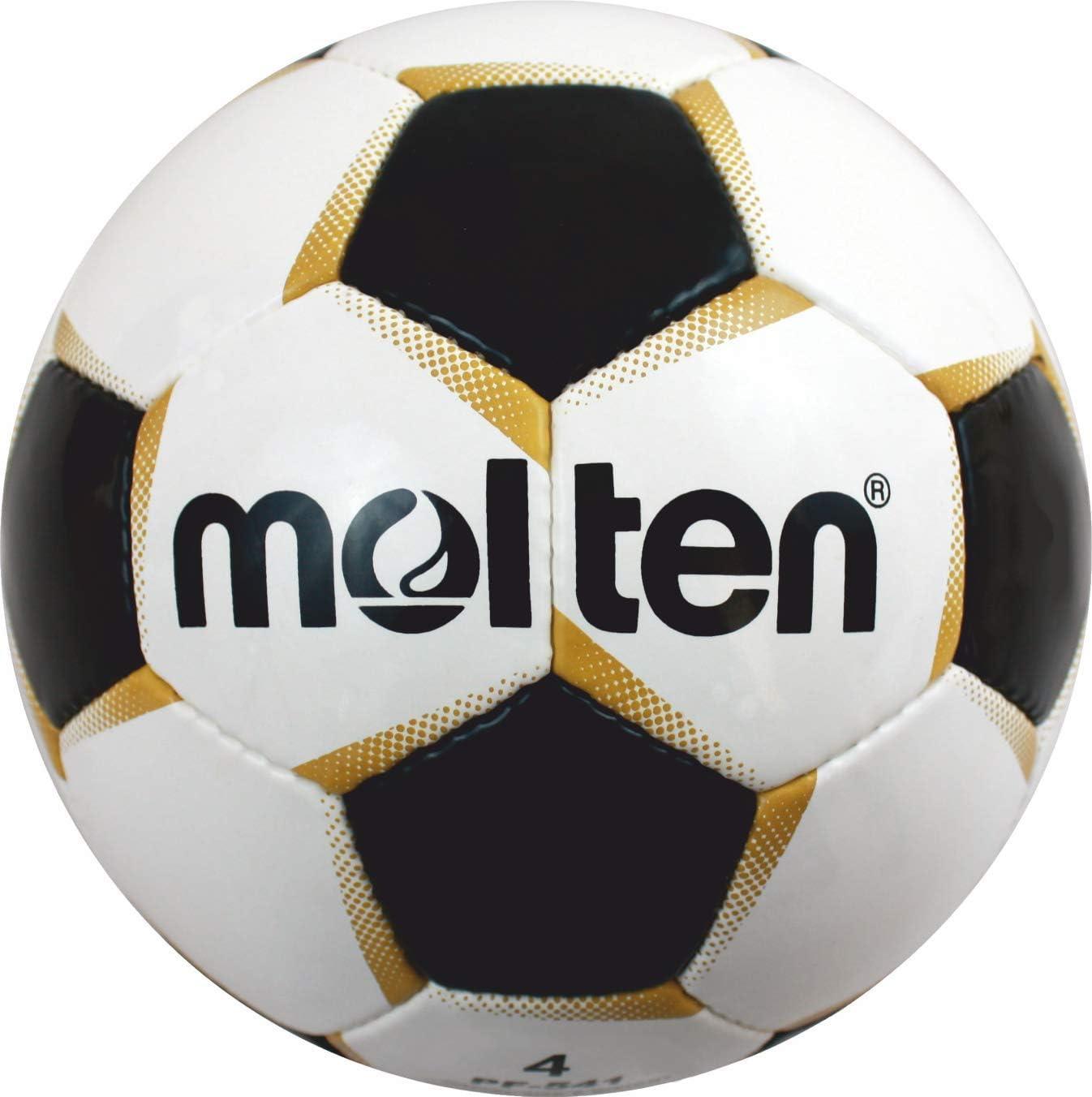 Football Molten PF Pack of 540/