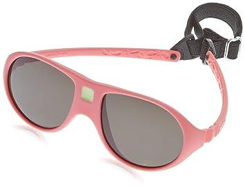 0edb6e8bb0 Ki ET LA Jokala - Gafas de Sol, Color Rosa, 2-4 años: Amazon.es: Deportes y  aire libre