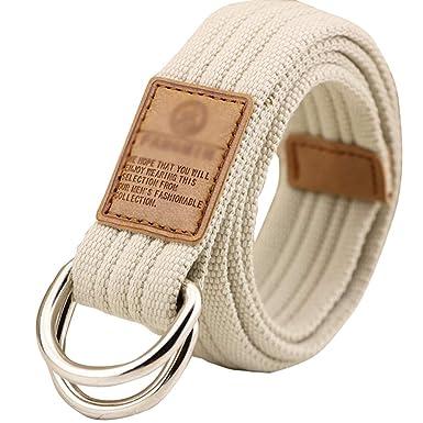 HotYou Yoga Cinturon - Moda accesorio de Yoga Cintura Pierna ...