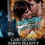 Untwisted: Lost in Oblivion, 2.5 | Taryn Elliott,Cari Quinn