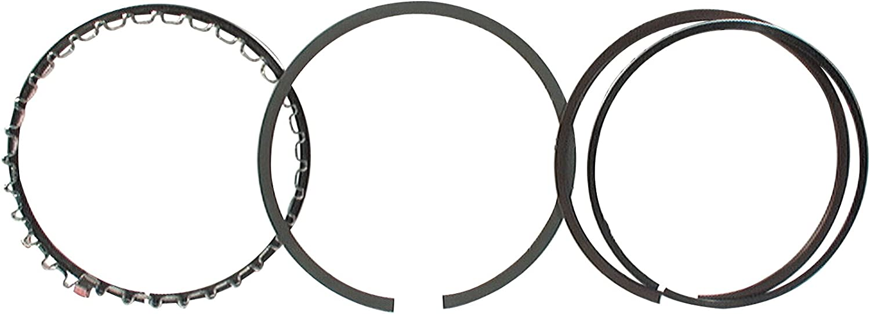 Total Seal CR3690-45 Classic Race 4.040 Bore Piston Ring Set