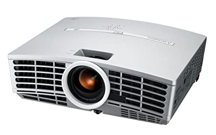Mitsubishi proyector VDP Home Cinema HC1100 HD: Amazon.es: Electrónica