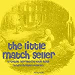The Little Match Seller | Hans-Christian Andersen