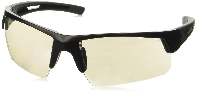 Dewalt DPG100-1 Crosscut Clear Lens Safety Glass 12//Box