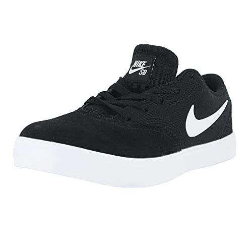 2f1468568f96 Nike Men s Air Jordan 1 Low Sneakers  Amazon.co.uk  Shoes   Bags