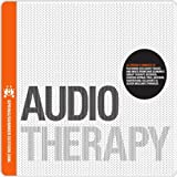 Audio Therapy: Spring & Summer 2006 Edition
