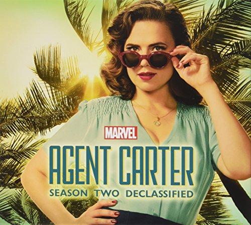 marvels-agent-carter-season-two-declassified