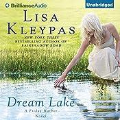 Dream Lake | Lisa Kleypas
