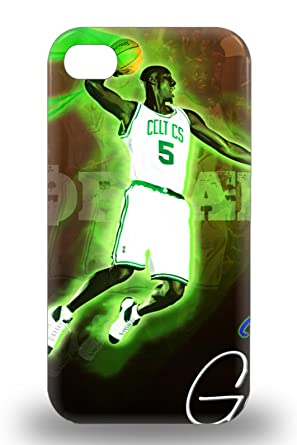 coque iphone 6 nba celtics