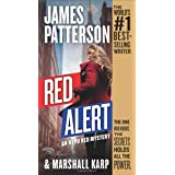 Red Alert: An NYPD Red Mystery (NYPD Red, 5)