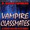 Vampire Classmates