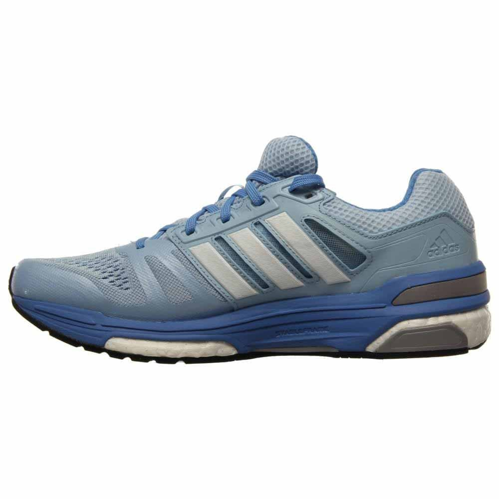 008aeb83fe2f9 adidas Supernova Sequence Boost 7